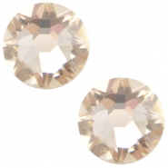 Cristales Swarovski Base plana Swarovski Elements 2088-SS 34 (7 mm)